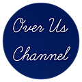 OverUs channel