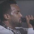 Le clip du jour: when the bassline drops - craig david feat big narstie