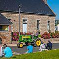 140614_183031_pluzu_tracteurs