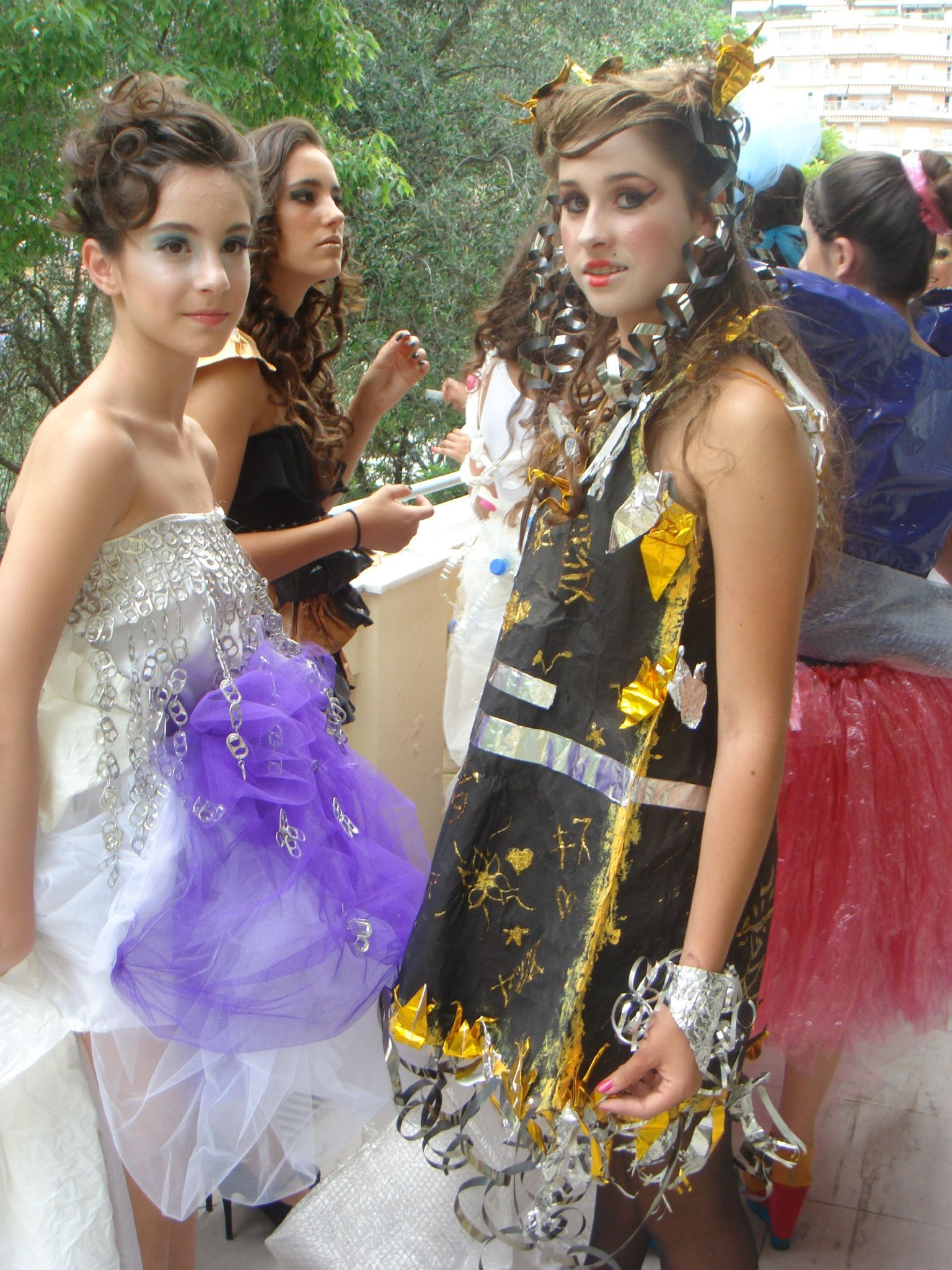 defile ecolook 2012 (5)