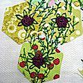journal textile c
