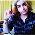 Luyepii's blog