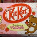 KK-Relakkuma_Strawberry_Mil