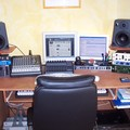 rafa studio : Enregistrement Mix Arrangements Composition