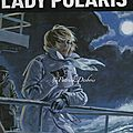 Lady polaris