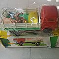 01094 CAMION <b>BETAILLERE</b> MARQUE MOLTO