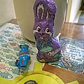 Let's <b>celebrate</b> ! Easter 2014