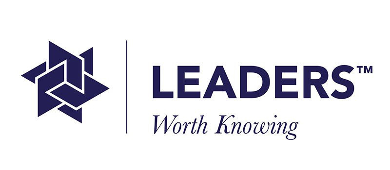 LEADERS SPORT LOGO