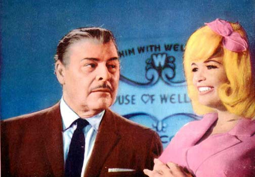 jayne-1966-film-the_fat_spy-film-1