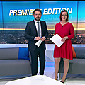 carolinedieudonne09.2017_05_22_premiereeditionBFMTV