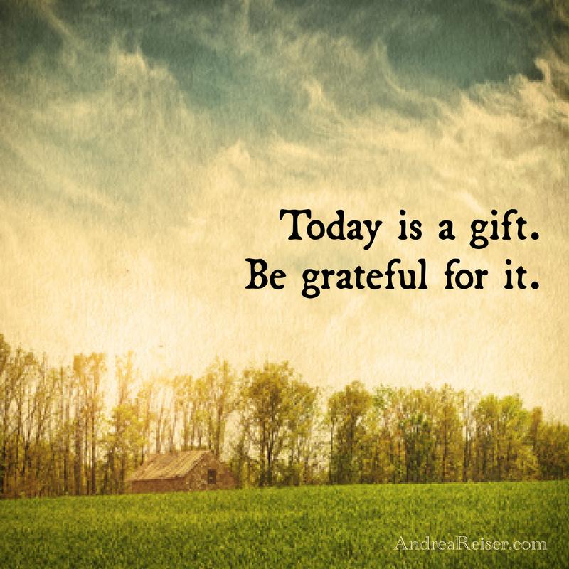 2018 0510 grateful