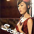 [news digest] t-ara showcase à hong kong ; wondergirls - like money practice video