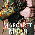 Sur ordre royal de Margaret Moore