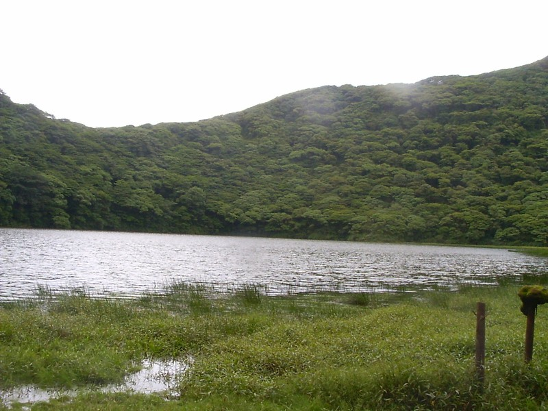 078 Volcan Maderas