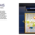 magasin madura_le_placard_dore