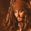 Le Blog De Jack Sparrow