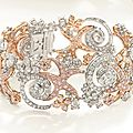 Boodles, Ocean of <b>Dreams</b> collection