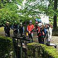 Acad de Spéléo 3 et 4 Mai 2014