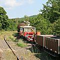 Vélo-Rail 458-001 blog