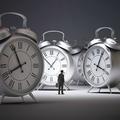 Méditation sur le temps