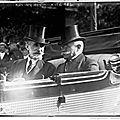 COMMUNARDS ! LA COMMUNE DE <b>1871</b>, MYTHES ET RÉALITÉS, CINQUIÈME PARTIE