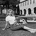 jayne-1955-02-11-LA-studio-1-1