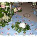 table ouvrez la cage aux oiseaux 019