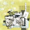TES MENOTTES