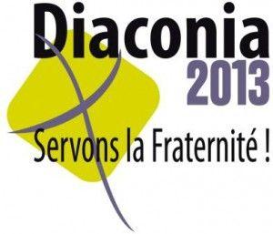logo-diaconia-pour-web2-300x257
