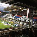 Lyon 0 - 0