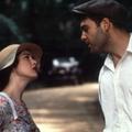The Whole Wide World (1996), les dernières années de <b>Robert</b> <b>E</b>. <b>Howard</b>