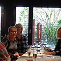Dunkerque, rencontre avec des lecteurs de Rue <b>Baraka</b>!