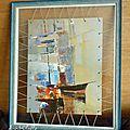 Entre-deux-verres bateaux - 6 mai 14