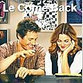 Le <b>Come</b>-<b>Back</b> : un long métrage signé Marc Lawrence