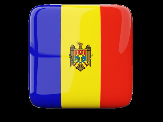 moldovie