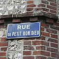 Seine Maritime - Yport