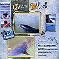 Jean Floch le dauphin