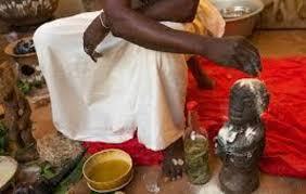 DÉSENVOÛTEMENT RAPIDE ET EFFICACE – MAÎTRE MARABOUT KOKOUVI.