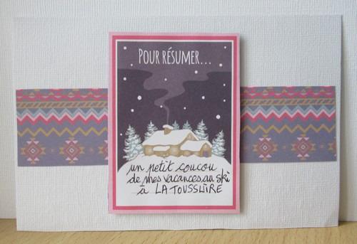 carte reçue Marie-Claude 03