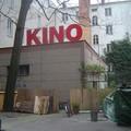 Berlin, une capitale à deux vitesse