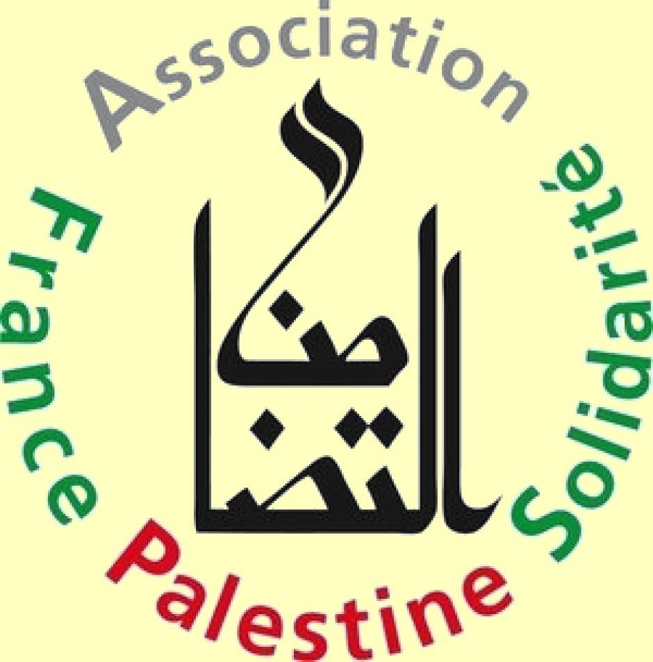 Le Mans, 20 mai 2017 : 6 heures pour la Palestine.