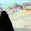 Burkini, Hijab, voile : où est la ligue des <b>droits</b> de <b>l</b>'<b>homme</b> ?