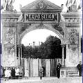 exposition 1910 (2)