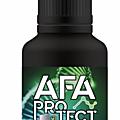 Nouveau Apha-Protect : Focus sur les téloméres