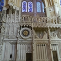 <b>Chartres</b>