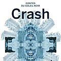 Crash Ed. Au <b>diable</b> <b>Vauvert</b>