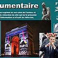 Jo 2024 à paris : pourquoi le rêve olympique peut se terminer en cauchemar financier…