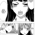 [manga scanlation] kimi no iru machi 96