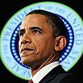 Yes we can ! la marionnette obama frappe les européens en visant la russie