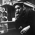 André hardellet (1913-1974) : le voyeur